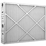 Lennox Y6604- PureAir PCO3-20-16 MERV 16 Filter- 20'' x 26'' x 5''