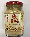 Yellow Date incense white fermented bean curd / bottle [white] Funyuu Taiwanese tofu milk