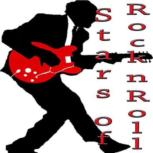 Stars of Rock n' Roll