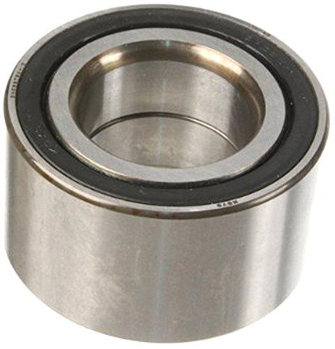 Koyo Bearing - Koyo Wheel Bearing