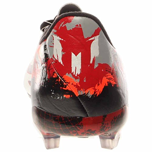 Adidas Mens Messi 10.2 Fg Stevige Voetbalcleats