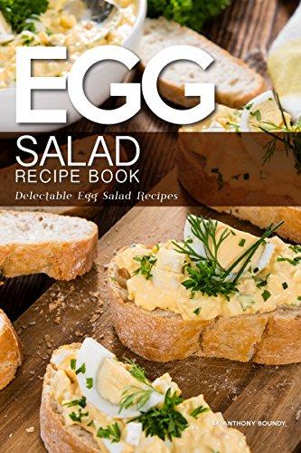 Egg salad recipe book delectable egg salad recipes kindle edition egg salad recipe book delectable egg salad recipes by boundy anthony forumfinder Choice Image