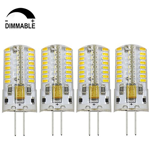 lightbulbs dimmable - 7