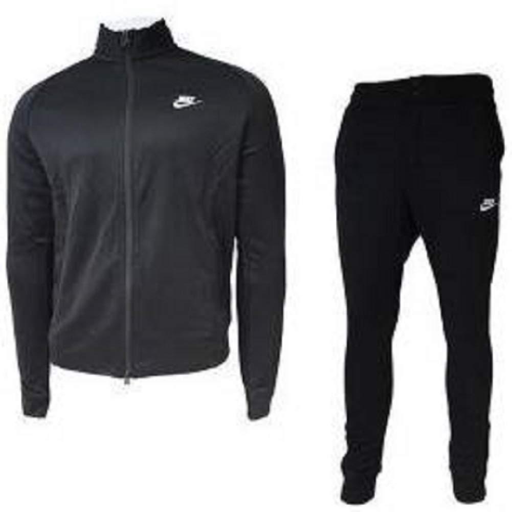 Nike N98 GF - Chándal para Hombre: Amazon.es: Ropa y accesorios