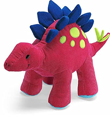 Gkids Plush Dinosaurs by Gund