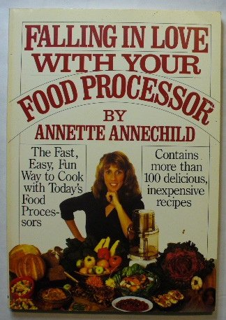 Download falling in love with your food processor book pdf audio download falling in love with your food processor book pdf audio id1vudv2p forumfinder Image collections