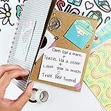 Design Your Own Scrapbook by Doodle Hog, Smash