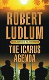 The Icarus Agenda