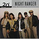 20th Century Masters: The Millennium Collection: Best Of Night Ranger