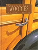 Classic Woodies, William Yenne, 1885440065