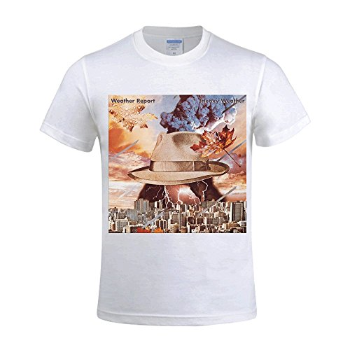 weather-report-heavy-weather-sport-t-shirt-for-men-o-neck-white