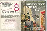 The Secret of the Jade Ring (Dana Girls Mystery Stories, 15)