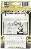 Privateer Press Protectorate of Menoth - Harbringer of Menoth Model Kit