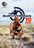 Survivorman Ten Days