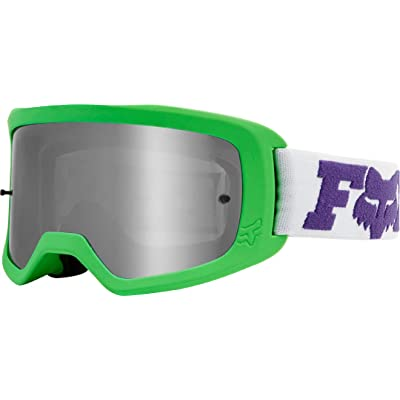 2020 Fox Racing Main II Linc Spark Lens Goggle-Multi: Fox Racing: Automotive