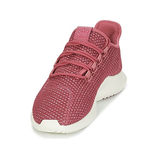adidas Ck Gratra Women's 000 Shoes W Blatiz Blanub Fitness Multicolour Shadow Tubular rqrx8wSAt