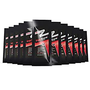 PainZone Pain Relief Packets, 0.125 Ounce, 12 Pack