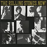 : The Rolling Stones, Now!