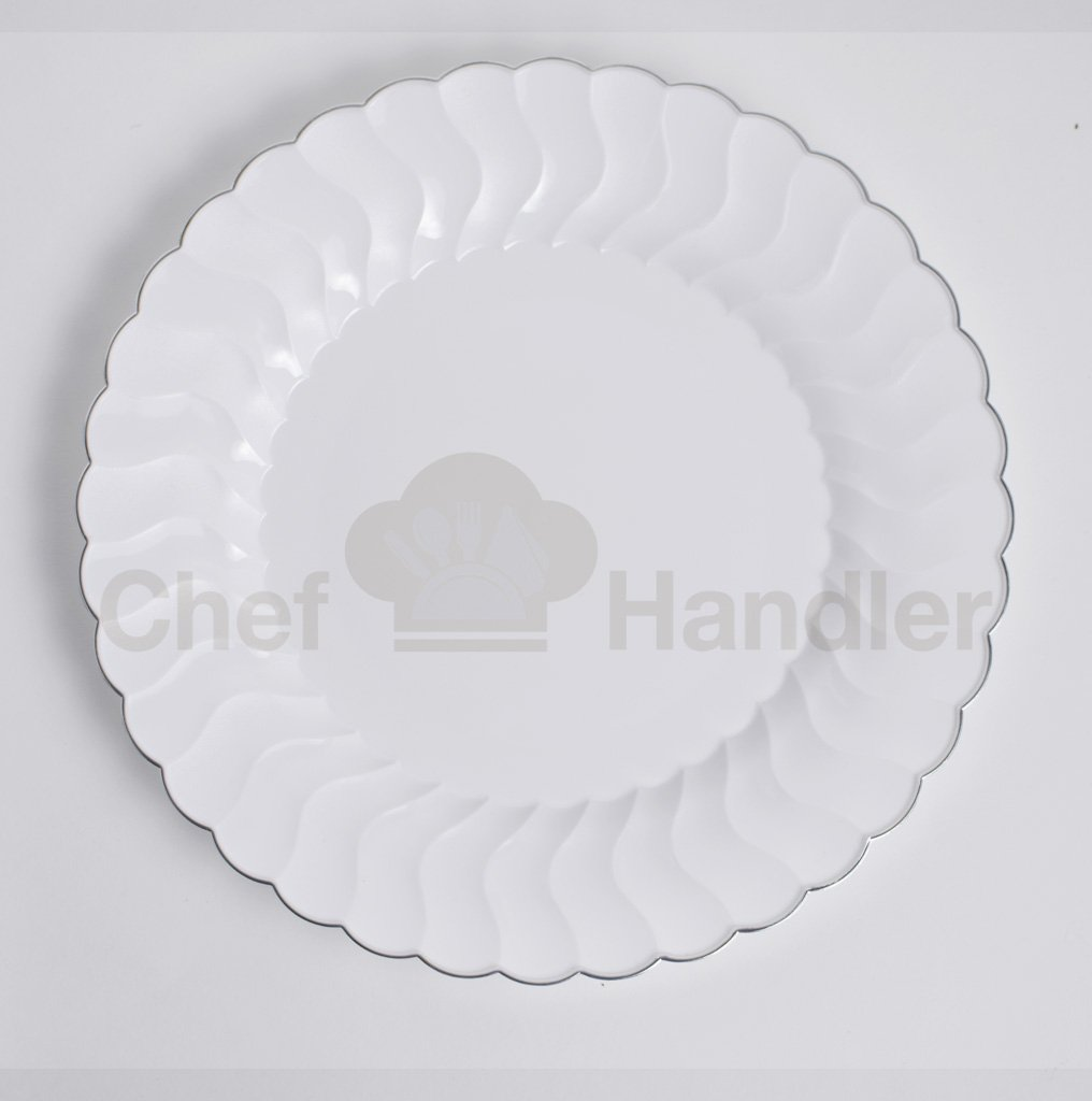 Amazon.com | Heavy Duty Scalloped Edge 10.25\  White Plastic Plates (50 White) Dinner Plates  sc 1 st  Amazon.com & Amazon.com | Heavy Duty Scalloped Edge 10.25"|1016|1024|?|4569000039f1745e290118904ffb93dc|False|UNLIKELY|0.4086344242095947