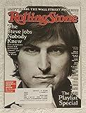Steve Jobs - How an Insecure Hippie Kid