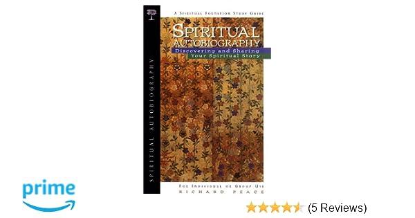 read a sample essay discussion spm