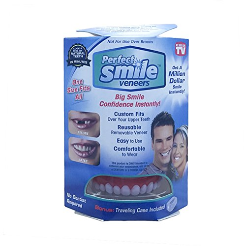 Bestselling Pain Relief & Orthodontics