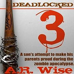 Deadlocked 3