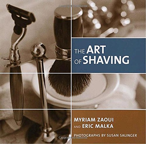 Price comparison product image The Art of Shaving