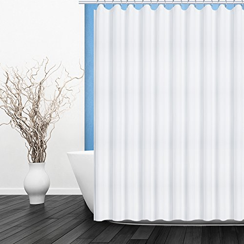 Fivanus Bathroom Resistant Washable Polyester product image