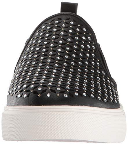8 56362860 M B Black Aldo Womens Cardabello US Size 1X05wTq