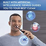 Oral-B GENIUS X LUXE Electric Toothbrush With 7