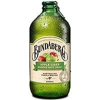 Bundaberg Apple Cider, 12 x 375 ml