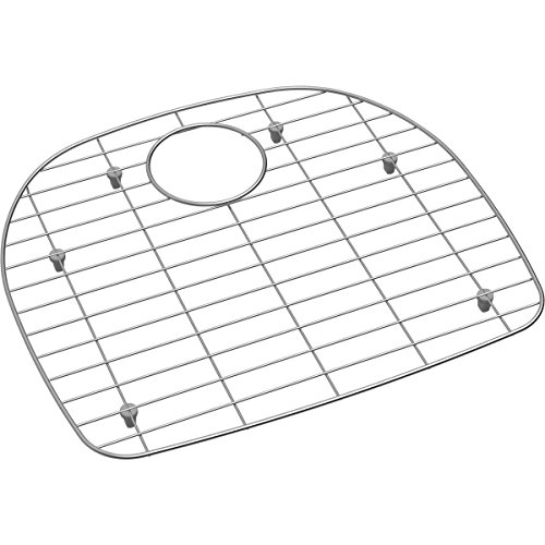 Dayton GOBG2118SS Stainless Steel Bottom Grid