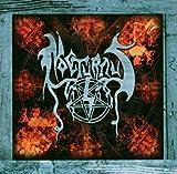Nocturnus Demos