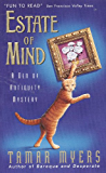 Estate of Mind (Den of Antiquity)