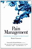 Pain Management, Renee Goossens, 1848290098