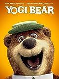 yogi bear movies - Yogi Bear (2010)