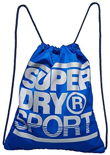 3dRose wb/_263926/_1 Funny Cute Colorful Pop Art Armadillo Cartoon Tshirt Water Bottle