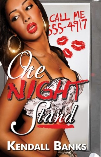 Books : One Night Stand