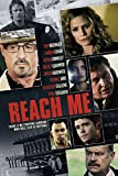 Reach Me on Blu-ray & DVD Dec 30