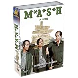 M.A.S.H. : La Série, Intégrale Saison 6 - Coffret 3 DVD