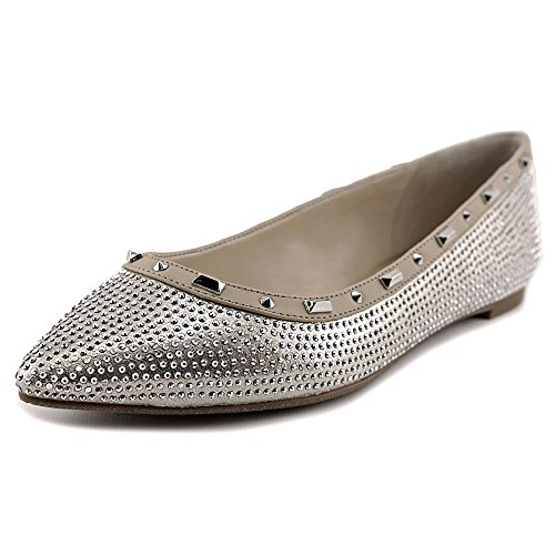 INC International Concepts Zabbie Mujer Fibra sintética Zapatos Planos