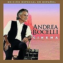 Cinema (Special Edition)
