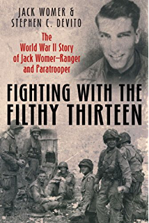 Amazon fighting for the french foreign legion memoirs of a fighting with the filthy thirteen from the dustbowl to hitlers eagles nest fandeluxe Image collections