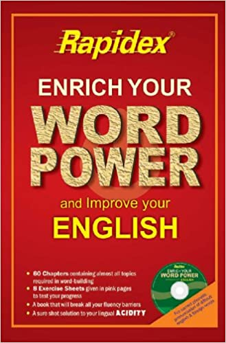 rapidex spoken english ebook free