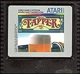 TAPPER, ATARI 5200