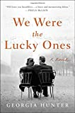 Image of We Were the Lucky Ones