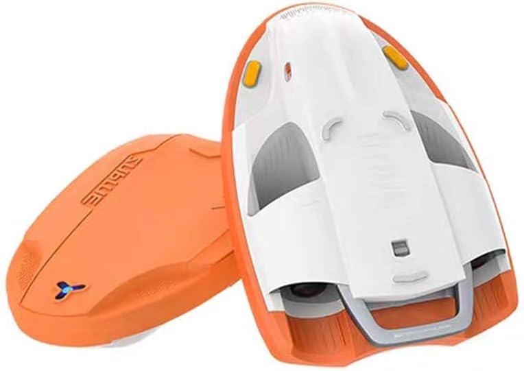 WXX Tablas de Surf eléctricas para Adultos
