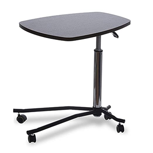 Mesa Sofa Escritorio De Oficina Escritorio De Computadora ...