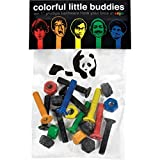 ENJOI LITTLE BUDDIES 7/8' PH HARDWARE -1 set